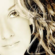 Nuty na Pianino Keyboard za darmo Celine Dion - Because You Loved Me